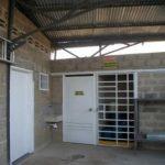 Instalaciones Carabobo
